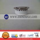 General Purpose Alternator Diode Rectifier SW25HXC565