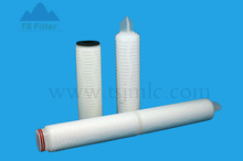 0.22 Micron Hydrophilic High Purity Polyethersulfone (PES) Membrane for the Food and Beverage Industry