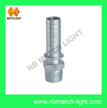 Made in China Flexible Quick Release Hydraulic Adapters