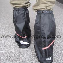 waterproof rain shoes cover