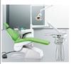 China dental unit dental chair/chair dental