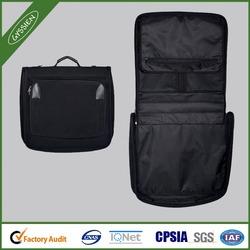 convenient quality business travel bag cover