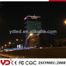 YD led point light source CE CQC FCC UL