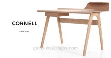 Cornell Desk, Ash