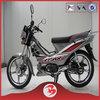 Hot Seller Cheap Chongqing 110CC Cub Motorcycle For Sale
