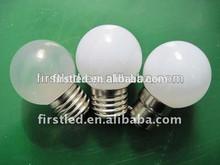 Firstled G45 led bulb,led security light