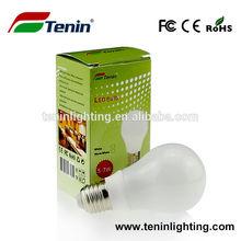360 degree bluetooth led speaker bulb CE&ROHS shenzhen factory