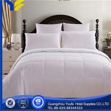 grey wholesale china chameleon bedding set