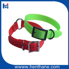 2014 new pet product waterproof and durable pet accessories