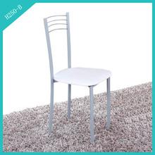 cheap relaxing chair