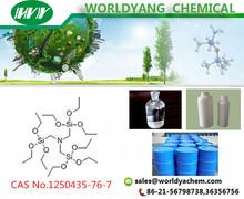 Worldyang organic silicon Tris(Triethoxysilylmethyl)Amine CAS No 1250435-76-7