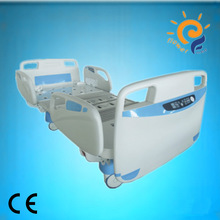 manufacturer CE ISO certification Chinese furniture