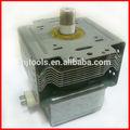 de alta calidad magnetrón para lg hornos de microondas 2m246