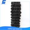 alibaba express china wholesale deep curl virgin human hair extension Malaysian hair