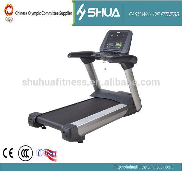 manual treadmill 700t cybex