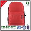 Day Backpack Use and Nylon Material Backpacks