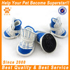 JML 2014 new arrival pet accessories anti-slip dog socks footwear for dogs