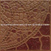 Anti slip tile,bathroom flooring tile,gres ceramic.