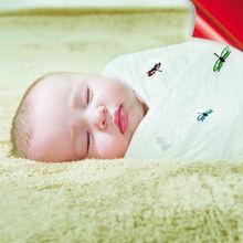 cashmere wrap white muslin wrap baby bamboo muslin wraps