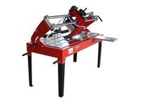 High accuracy famous brand rail stone / marble cutting machine