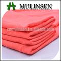 mulinsen têxteis oe viscose rayon jersey spandex sólidos de confecção de malhas de tecido para vestuário