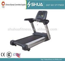 Medical Treadmill Body Fitness Equipment