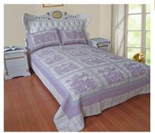 anhui honren co group ltd 100% cotton quilt