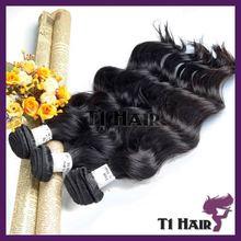 Preço direto matrix produtos de cabelo