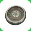 Clutch flywheel for Ford Ranger V6-4.0L