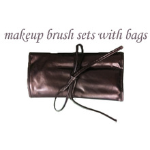 cover make up,make up brush for charming,step by step for make up