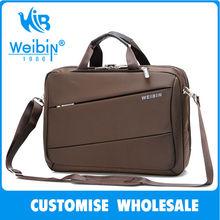 WeiBin waterproof neoprene laptop case weibin free laptop