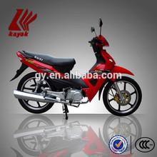 Chongqing cheap china motorcycle ,cub motorcycle/KN110-8