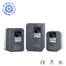 220V-240V, 440-480V three phase to three phase 60Hz frequency inverter for food, sugar, paper factory using
