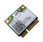 INTEL Dual Band Wireless-N 7260HMWAN 300M WiFi + Bluetooth 4.0 2.4G 5G wireless network card