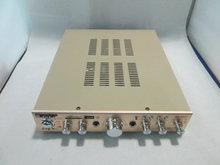 high quality digital echo amplifier professional karaoke amplifier epower amplifier