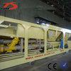 YHZD25 Mini Mobile Concrete Batch Plant Mobile Concrete Plant