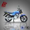 Chongqing cheap 150cc motorcycle,KN150-11A