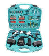 LB-456-98pcs power craft Tools