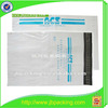 strong lightweight polythene mailing bags