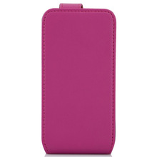 cover case for samsung galaxy grand