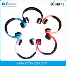 2014 new cheap hot sale bluetooth headset
