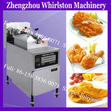 Henny penny pressure fryer/frying machine chicken/deep fryer for fried chicken