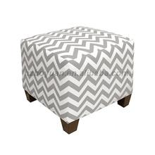 Special Designs Arab Sofa/ Wooden Sofa Set Designs/ Baby Bedding Set