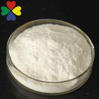 IAA 99% TC, Root growth hormone, Rooting hormone