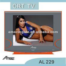 TV with 512 big speaker