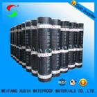 Waterproof Membrane Type torch on felt