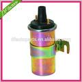 027.3705 2108 - 3705010 de la bobina de encendido lada niva piezas