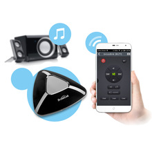 remote control RM-Pro smart Android home automation system