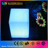 touch led battery operated table lamp decoration light