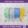 China Supplier HIgh Quality Plastic Ribbon Roll